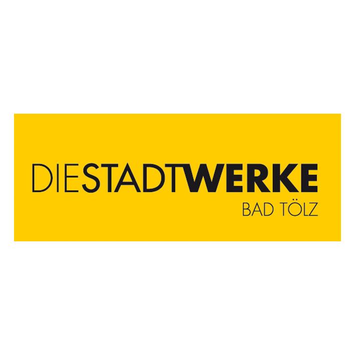 Sponsoren_Stadtwerke.png