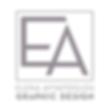 Sponsoren_EAgraphicdesign.png