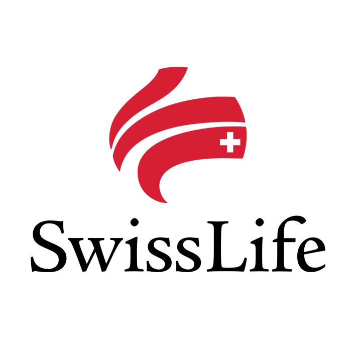 SwissLife Versicherung