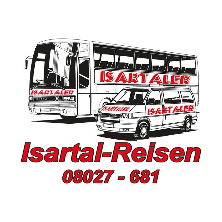 Sponsoren_Isartaler.png