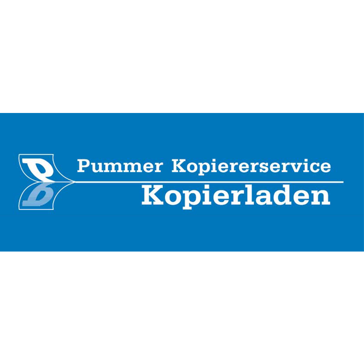 Sponsoren_Pummer2.png