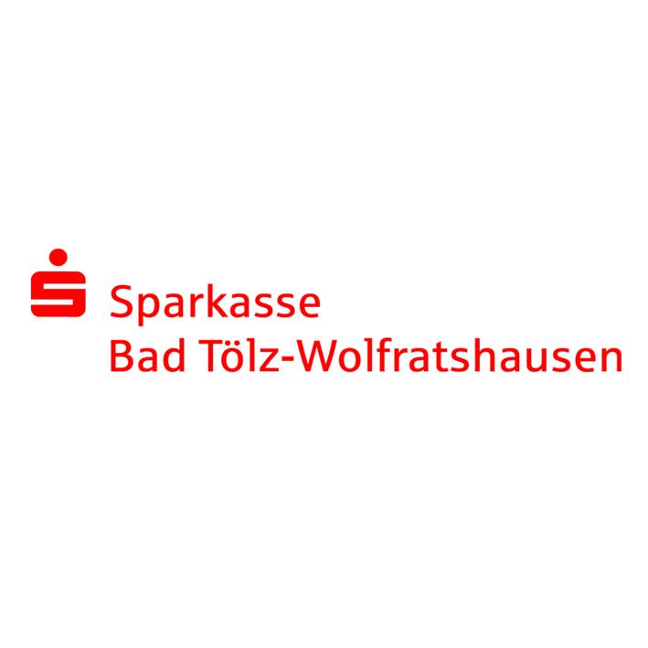 Sponsoren_Sparkasse.png