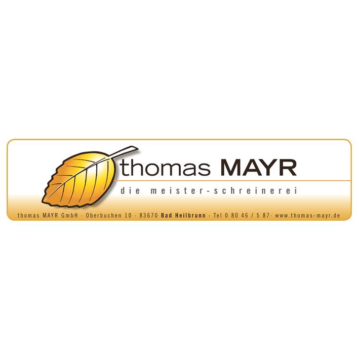 Sponsoren_ThomasMayr.png