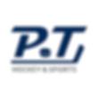 Sponsoren_PT.png