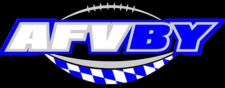 afvby_logo.png