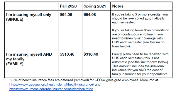 uhs cost image.png