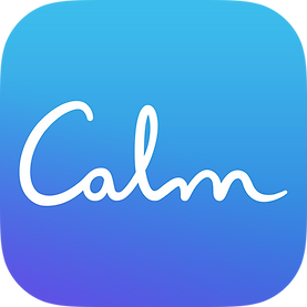 Calm_icon@2x.png