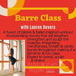 Barre Class (1).png
