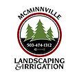 McMinnville.jpg