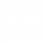 NP logo Square.png