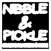 NP logo Square.png