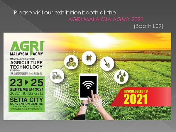 Agri Malaysia 2021.png
