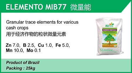 MIB 77.png