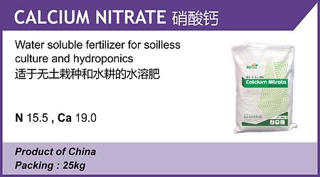 Calcium Nitrate.png