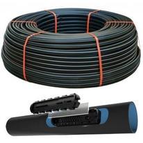 netafim-uniram-16mm-drip-line-400-metre-