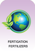 FERTIGATION FERTILIZERS_edited.png
