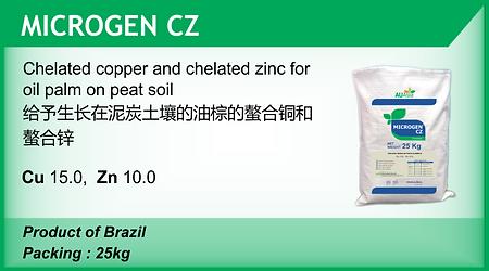 Microgen CZ.png