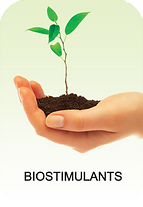 BIOSTIMULANTS_edited.png