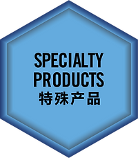 Product List Cover Button (F).png