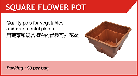 Square Flower Pot.png