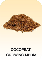 COCOPEAT GROWING MEDIA_edited.png