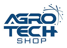AGro Tech Logo output 03.jpg