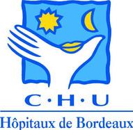 Bordeaux University Hospital