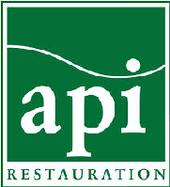 API Restoration