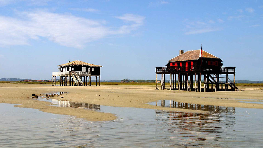 bassin-arcachon-cabanes-tchanquees.jpg