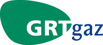 GRT GAS