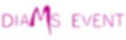 logo diamsevent 4.png