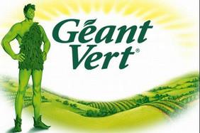 Green Giant