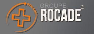 Groupe Rocade