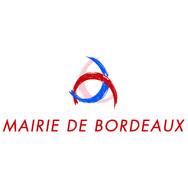 Bordeaux town hall