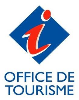 office tourisme arcachon