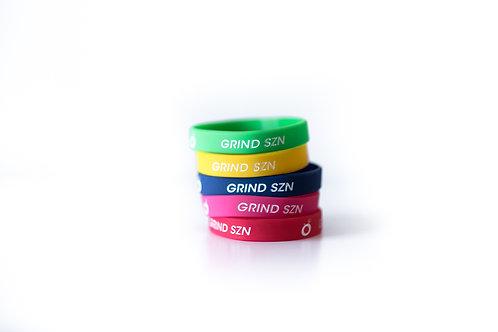 Grind SZN Bands