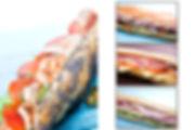 Photographe professionnel lille photographie roubaix studio pierre magne food culinaire repas plat restaurant