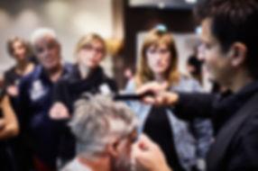 Reportage photo corporate. Couverture du colloque Norgil des produits des laboratoires Arlor, avec en invité vedette M. Jean-Marie CONTRERAS. Photos de l'événement, des intervenants et photographies studio de l'équipe dirigeante (avec création d'un studio mobile pour l'occasion) afin d'illustrer le magazine interne de la société et offrir des supports de communication externe. Photos réalisées dans le cadre du magnifique hôtel Marriott Renaissance à l'hippodrome de Saint Cloud (Paris) • • • • •  #eventplanner #event #evententertainment #evententertainers #evententertainer #corporateevents #paris #corporate #corporatephotographer #corporatephotography #industry #shooting #canonphotography #pictureoftheday⠀#corporatestyle #pic #picture #photos #photograph #photographer #photoshoot #photoshooting #foto #instaphoto #instagood #pictures #fotografia #camera #moment #insta