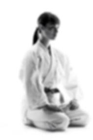 Photographe professionnel sport lille photographie mouvement roubaix lille studio arts martiaux judo karate decathlon out shock femme
