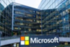 """Reportage photo Corporate à l'occasion du séminaire """"Elisa 2018"""". Microsoft France / Paris"""