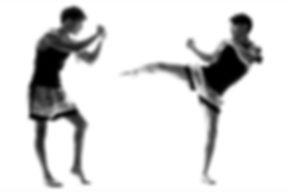 Photographe professionnel sport lille photographie mouvement roubaix lille studio pierre magne combat arts martiaux kick