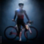 Photographe Professionnel Lille Sport Sportif Publicitaire cyclisme btwin vélo handicap