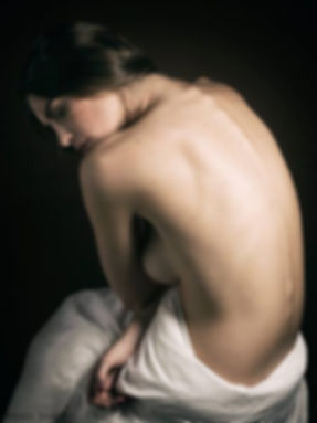 Photo Mode Fashion Photographe Professionnel Lille Roubaix Woman Agence Mannequin Modèle Girl Photographer Photography Pierre Magne  nue nude beauté bien être soin