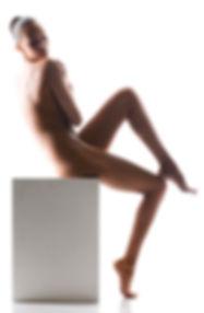 Photo, photographe, photographie, nue, artistique, beauté, corps, mouvement