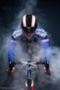 Photographe Professionnel Lille Sport Sportif Publicitaire velo cyclisme handicap btwn
