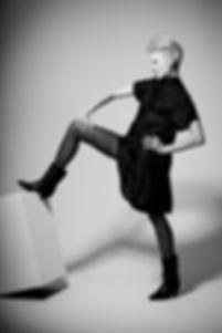 Photo Mode Fashion Photographe Professionnel Lille Roubaix Woman Agence Mannequin Modèle Girl Photographer Photography Pierre Magne