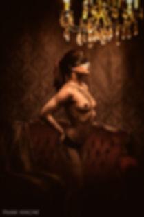 Photographe professionnel lille photographie roubaix studio pierre magne luxure boudoir sexe prostitution maison close