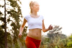 Photographe Professionnel Lille Sport Sportif Publicitaire course à pied run running kalenji femme couse à pied
