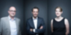 photographe, professionnel, lille, roubaix, reportage, événementiel, photo call, entreprise, corporate, portrait, trombinoscope