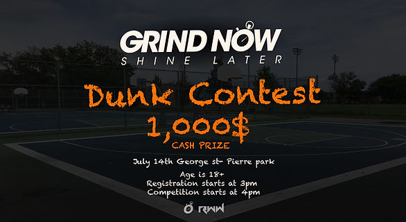 Dunk Contest-01-01-01.jpg